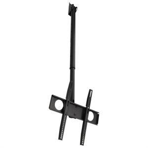 PLB-CE444 Soporte para tv techo y pared LED y LCD