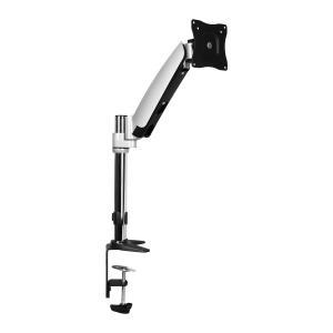 LDT04-C011 Soporte de mesa para monitores <9kg<58cm