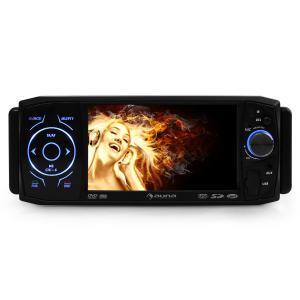 MVD-420 Radio para coche PantallaDVD Bluetooth